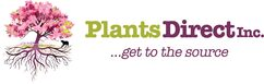 Plants Direct Inc